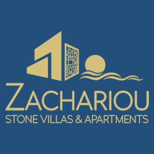 Zachariou